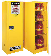 flammable gas storage cabinets news flammable safety cabinets what everyone ought to know