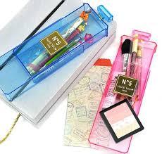pencil boxes perfume pencil box