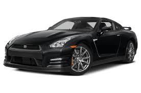 audi r 7 2016 audi rs 7 overview cars com