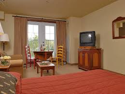 hotel bureau a vendre var la tour des voyageurs hotels mont tremblant tremblant resort