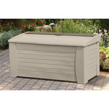 Plans For Patio Table by Furniture Suncast Db Patio Storage Box Outdoor Storage Outside For
