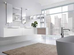 100 bachelor pad bathroom decor smart penthouse bachelor