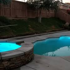 best fiberglass pools review top manufacturers in the market quality fiberglass pools 35 photos pool tub service