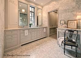 AwardWinning Charlotte Master Bathroom NC Design Online - Award winning bathroom designs