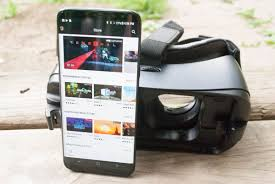 Optimise Your Space With These Get The Most Out Of Your Samsung Gear Vr With These Tips And