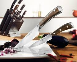 wusthof knives on sale wusthof trident cutlery limited time prices