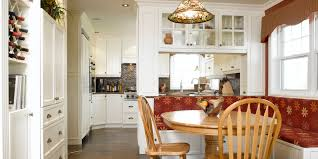 armoire cuisine en bois white cabinets kitchen
