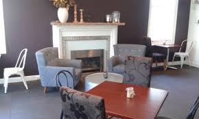 Dining Tables Canberra 10 Cafes Pubs U0026 Wineries With Fireplaces Canberra