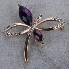 online get cheap amethyst butterfly search on aliexpress com by image
