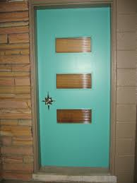 home design 1000 ideas about modern entrance door on pinterest