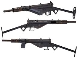 53 best old firearms images on pinterest firearms guns and rifles