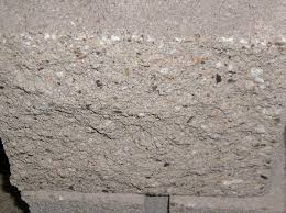 painting concrete block the practical house painting guide
