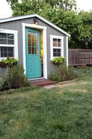 Katrina Cottage Blog U2014 Chic Little House