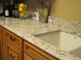 kitchen counters madison wi http navigator spb info