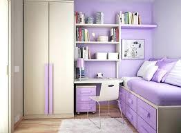 purple paint colors for bedroom light purple bedroom light purple bedroom paint ideas inspirations