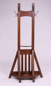 Lifetime Furniture Co Archives