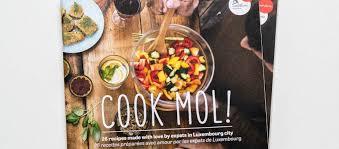 cuisine mol馗ulaire nantes cours cuisine mol 100 images lécithine de soja cuisine unique