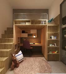 biblioth ue chambre gar n 1001 solutions pour l équipement de vos petits espaces