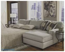 Best Rated Sofas Sectional Sofa Best Rated Sectional Sofas Lovely Sectional Sofas