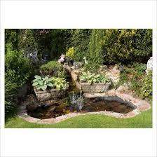 gap photos garden plant picture library small garden pond