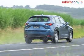 mazda types 2017 mazda cx 5 review live prices and updates whichcar