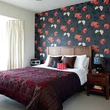 wallpaper for walls cost wallpaper for decorating walls bedroom wallpaper ideas photo