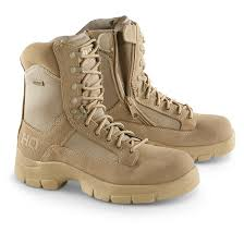 womens tactical boots canada combat boots boots tactical boots sportsman s guide