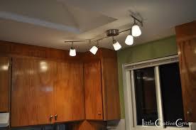 kitchen lighting open ikea kitchen lighting ikea kitchen