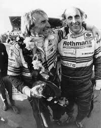 derek bell on steve mcqueen enzo ferrari and how he won le mans