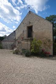Cotswolds Cottages For Rent by Cotswold Cottages Self Catering Cotswold Holiday Cottages Homeaway