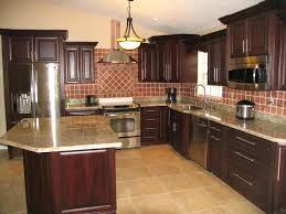 ikea kitchen cabinets solid wood kitchen cabinets ikea kitchen cabinets solid wood doors kitchen