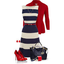 128 best wear red u0026 blue for the girls images on pinterest