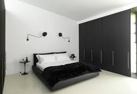 Black And White Bedroom Design Bedroom Design Warehouse Black And White Bedroom Interiors