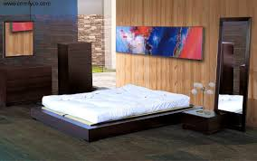 Zen Decor Ideas by Licious Modern Zen Bedroom Ideas Idea Style Designs Furniture