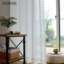 Drapes Discount Discount Modern Lace Curtains 2017 Modern Lace Curtains On Sale