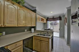 Reuse Kitchen Cabinets Reuse Those Cabinets U2014 Put The Sledgehammer Down Feng Shui Style