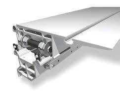 altendorf sliding table saw altendorf altendorf panel saws new used altendorf daltons wadkin