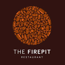 The Firepit The Firepit Rawtenstall Book Restaurants With Resdiary