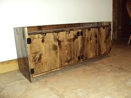 adorable of rustic entryway bench u2014 tedx decors