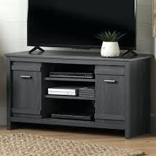 desk table mount tv stand desk tv stand combo sagers corner 61