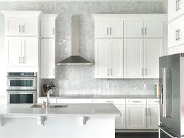 Classic Kitchen Backsplash Artistic Tile On Twitter