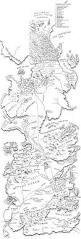 Maps Lyrics Maps Diydilettante