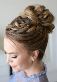 bridal hairstyles wedding hairstyles