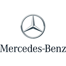 mercedes vector logo mercedes logo vector logo of mercedes brand free
