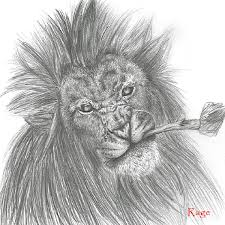 study in drawing fur positively victoria stilwell forum