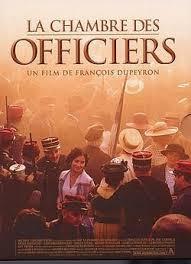 15 Unique La Chambre Des Officiers Marc Dugain La Chambre Des Officiers The Officer S Ward 2001 Audio