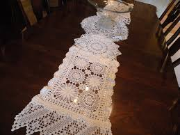 Table Runners For Dining Room Table by Pots And Pins Creativity Quilts Diy Projects Grandbabies Parties
