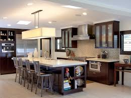 Contemporary Kitchen Cabinets Kitchen Cute Custom Modern Kitchen Cabinets Contemporary Maple