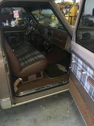 2003 Chevy Silverado Interior 713 Best Custom Interiors Images On Pinterest Car Interiors