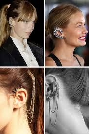 images of ear cuffs best jewelry 2018 ear cuffs onlywardrobe